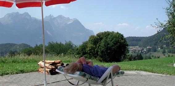 location vacances meilleur prix lac leman environs corbeyrier suivau200a. Black Bedroom Furniture Sets. Home Design Ideas
