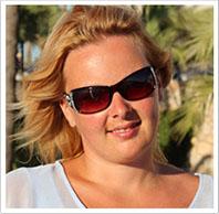 Katrin picture