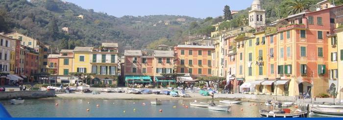 Ferienhaus Italien Toskana Meer Mieten Ferienwohnung In Bester Lage